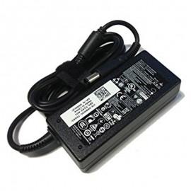 Chargeur Adaptateur Secteur PC Portable Dell 09RN2C 9RN2C HA65NS5-00 A065R039L
