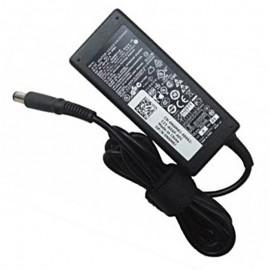 Chargeur Adaptateur Secteur PC Portable Dell PA-12 0N6M8J N6M8J DA65NM111-00