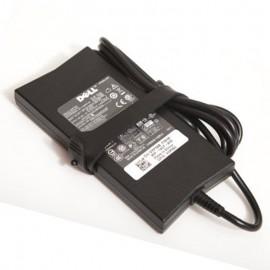 Chargeur Adaptateur Secteur PC Portable Dell PA-3E 0YP368 LA90PE1-00 PA-1900-26D