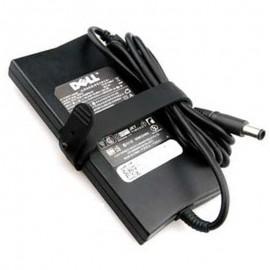 Chargeur Adaptateur Secteur PC Portable Dell PA-3E 0WK890 DA90PE1-00 ADP-90VH B