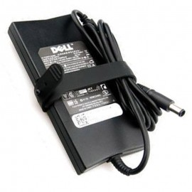 Chargeur Adaptateur Secteur PC Portable Dell PA-3E 0CM889 CM889 FA90PE1-00 19.5V