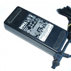 Chargeur Adaptateur Secteur PC Portable Dell ZVC70NS18.5P28 81407 18.5V 3.8A