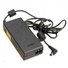 Chargeur Adaptateur Secteur PC Portable Dell PA-6 ADP-70EB 05W440 5W440 20V 3.5A