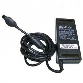 Chargeur Adaptateur Secteur PC Portable Dell PA-2 ADP-70BB 85391 ZVC70NS20AE37