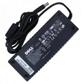 Chargeur Adaptateur Secteur PC Portable Dell PA-13 PA-1131-02D 09Y819 9Y819 19V