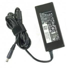 Chargeur Adaptateur Secteur PC Portable Dell DA90PM111 ADP-90LD B 0MK947 MK947
