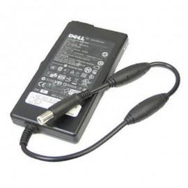 Chargeur Adaptateur Secteur PC Portable Dell PA-12 DA65NS3-00 0DK138 SADP-65UB A
