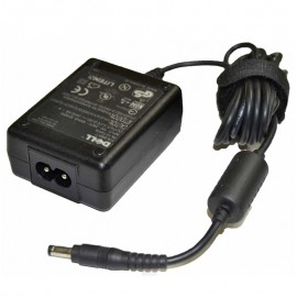 Chargeur Secteur Pda Pc Portable DELL PA-14 ADP-13CB A 09W077 9W077 5.4V 2.4A