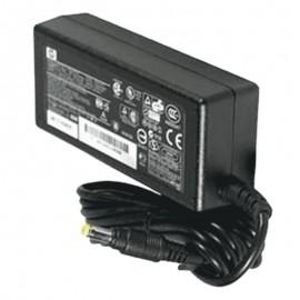 Chargeur Adaptateur Secteur PC Portable HP PPP009L 239427-001 239704-001 65W 18V