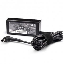 Chargeur Adaptateur Secteur PC Portable HP PPP009L-E 649403-001 PA-1850-32 18.5V