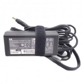 Chargeur Adaptateur Secteur PC Portable HP PPP009L-E 534092-001 381090-001 18.5V