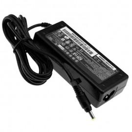 Chargeur Secteur PC Portable Compaq PPP009H 239427-003 239704-001 HP-OK065B13