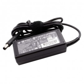 Chargeur Adaptateur Secteur PC Portable HP PPP019L-S 756413-001 693711-001 65W