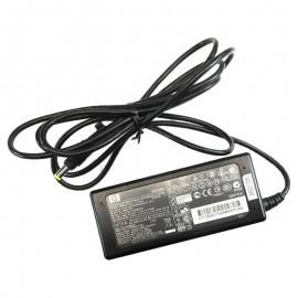 Chargeur Adaptateur Secteur PC Portable HP PPP009S 380467-004 381090-001 18.5V