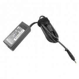 Chargeur Adaptateur Secteur PC Portable HP TPC-DA54 708778-100 709672-001 65W