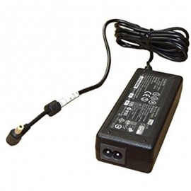 Chargeur Adaptateur Secteur PC Portable HP f4600a f4814a PA-1750-01 ADP-75FB 75W