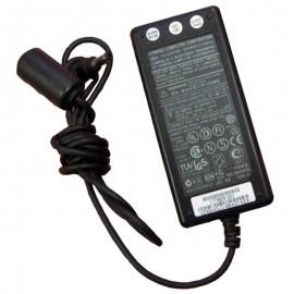Chargeur Adaptateur Secteur PC Portable HP Compaq LE-9702B-01 180675-001 19V 60W
