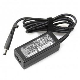 Chargeur Secteur PC Portable HP HSTNN-CA17 608423-001 609938-001 A040R00AL-HW01