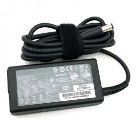 Chargeur Secteur PC Portable HP HSTNN-LA35 696607-001 696694-001 PA-1450-32HJ