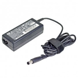 Chargeur Secteur PC Portable HP PPP009D 463552-004 463958-001 ADP-65HB BC 65W
