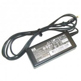 Chargeur Secteur PC Portable HP PPP009D 380467-005 381090-001 ADP-65HB B 65W 18V