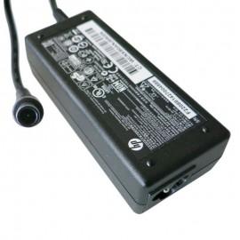 Chargeur Secteur PC Portable HP PPP009C 677774-002 693711-001 A065R00DL 65W 19V
