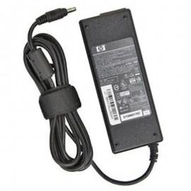 Chargeur Secteur PC Portable HP PPP014L-S 393955-001 394224-001 PA-1900-18R1 90W