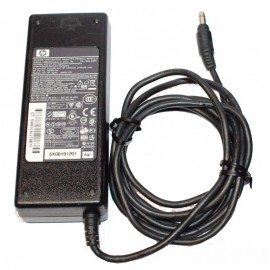 Chargeur Secteur PC Portable HP PPP012L-S 393954-001 394224-001 PA-1900-08R1 90W