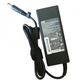 Chargeur Secteur PC Portable HP PPP012L-S 384020-001 391173-001 PA-1900-08H2 90W