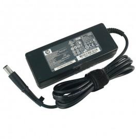 Chargeur Secteur PC Portable HP PPP012H-S 463553-002 463955-001 HP-AP091F13P 90W