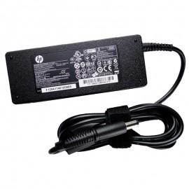 Chargeur Secteur PC Portable HP PPP012H-S 608428-002 613153-001 A090A00AL-HW01