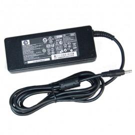 Chargeur Secteur PC Portable HP PPP012H-S 393954-002 394224-001 HP-AP091F13P LF