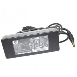 Chargeur Secteur PC Portable HP PPP012H-S 374473-002 374791-001 HP-AP091f13P 90W
