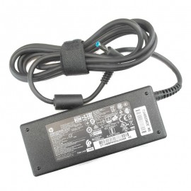 Chargeur Secteur PC Portable HP PPP012C-S 753560-002 710413-001 A090A11DL 90W