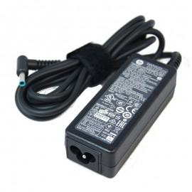 Chargeur Secteur PC Portable HP HSTNN-DA40 740015-003 741727-001 ADP-45FE B 45W