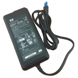Chargeur Secteur Imprimante HP OfficeJet 0957-2093 TADP-80HB A HU10056-5046 32V