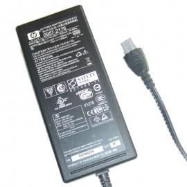 Chargeur Adaptateur Secteur Imprimante HP OfficeJet PSC 0957-2176 HU 10056-5051