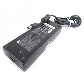 Chargeur Secteur PC Portable HP PPP016L 316687-001 317188-001 PA-1121-02H 120W