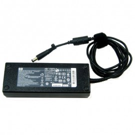 Chargeur Secteur PC Portable HP PPP016L 384022-001 391174-001 PA-1121-02HC 18.5V