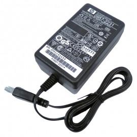 Chargeur Secteur Imprimante HP DeskJet PhotoSmart 0957-2231 PA7020WD 062207-11