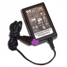 Chargeur Secteur Imprimante HP PhotoSmart 0957-2269 PA-1200-04H 080400-00 32V