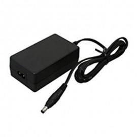 Chargeur Secteur Imprimante HP InkJet DeskJet DesignJet 0957-2291 SA2515WDA 12V