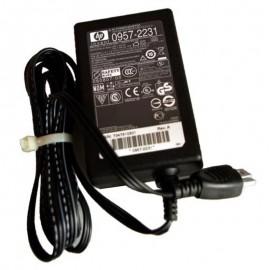 Chargeur Secteur Imprimante HP DeskJet 0957-2231 PA-2200-02H 060807-00 32V 375mA