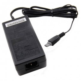 Chargeur Secteur Imprimante HP PhotoSmart 0957-2178 052774-11 BPA-8040WW-2 32V