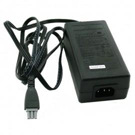 Chargeur Secteur Imprimante HP DeskJet PhotoSmart 0957-2084 050221-11 TADP-32GB