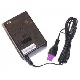 Chargeur Secteur Imprimante HP PhotoSmart 0957-2269 081749-11 AA24830L-E 32V