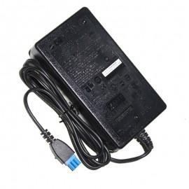 Chargeur Secteur Imprimante HP OfficeJet 0957-2093 041326-00 AA23440L 32V 2.5A