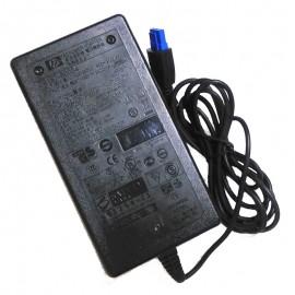 Chargeur Secteur Imprimante HP OfficeJet C8187-60034 061164-11 AA24450L 32V