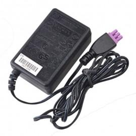 Chargeur Adaptateur Secteur Imprimante HP DeskJet 0957-2286 100012-11 AA25710L