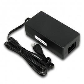 Chargeur Adaptateur Secteur Imprimante HP PSC PhotoSmart 0957-2094 BPA-8040WW